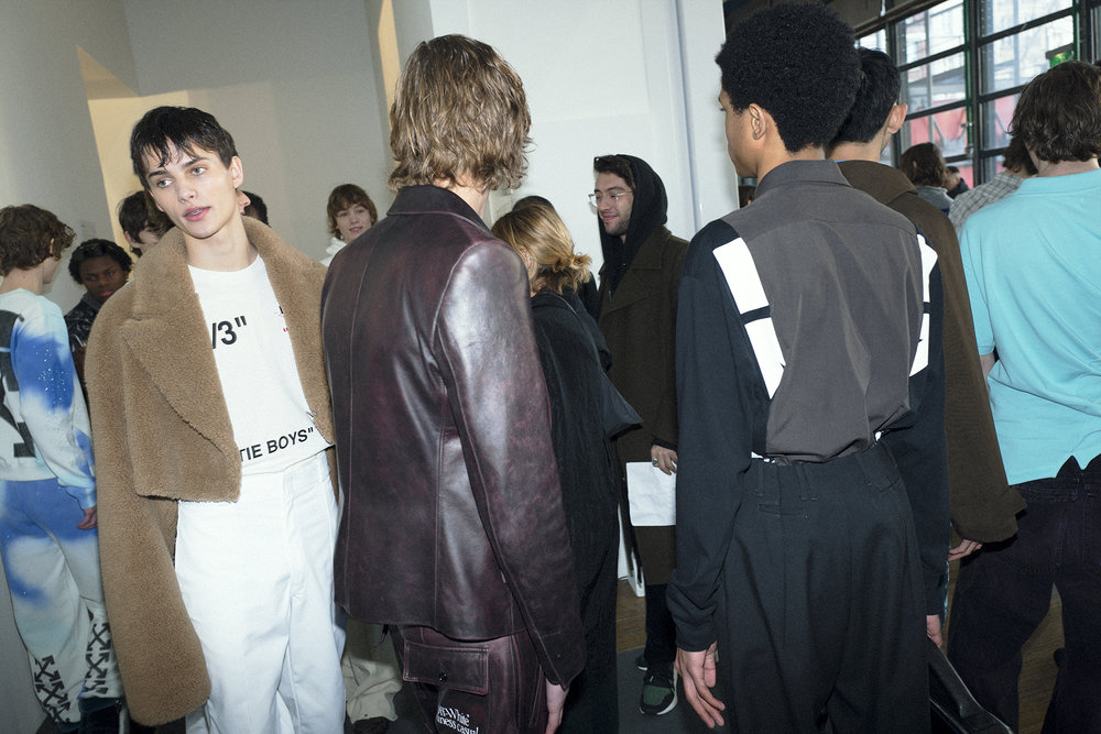 Off White PMFW 18_34.jpg