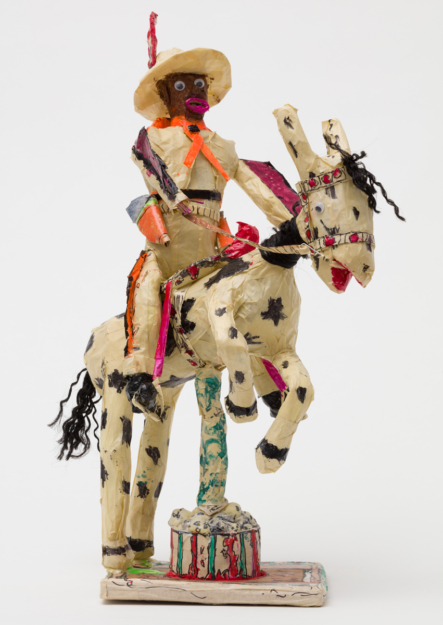 WH_236_cowboy-orange-fringe-riding-horse_21.5x11x12-443x625.jpg