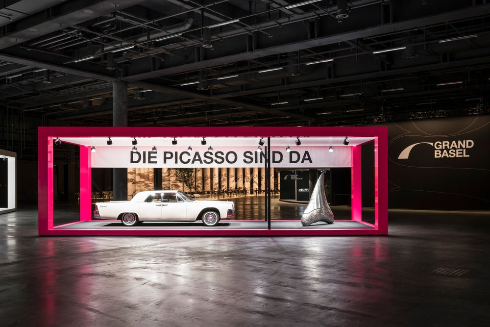 GBB_2018-Lincoln_continental_picasso-_Grand_Basel_2889-klein.jpg