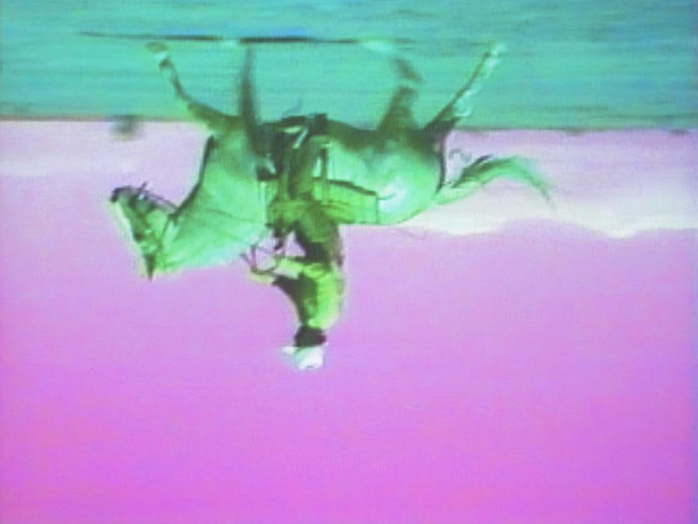 l_nauman_greenhorses_1988_02.jpg