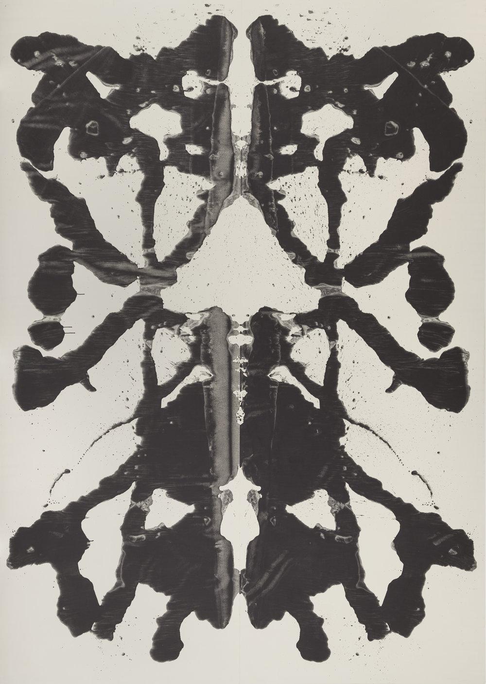 Rorschach.jpg