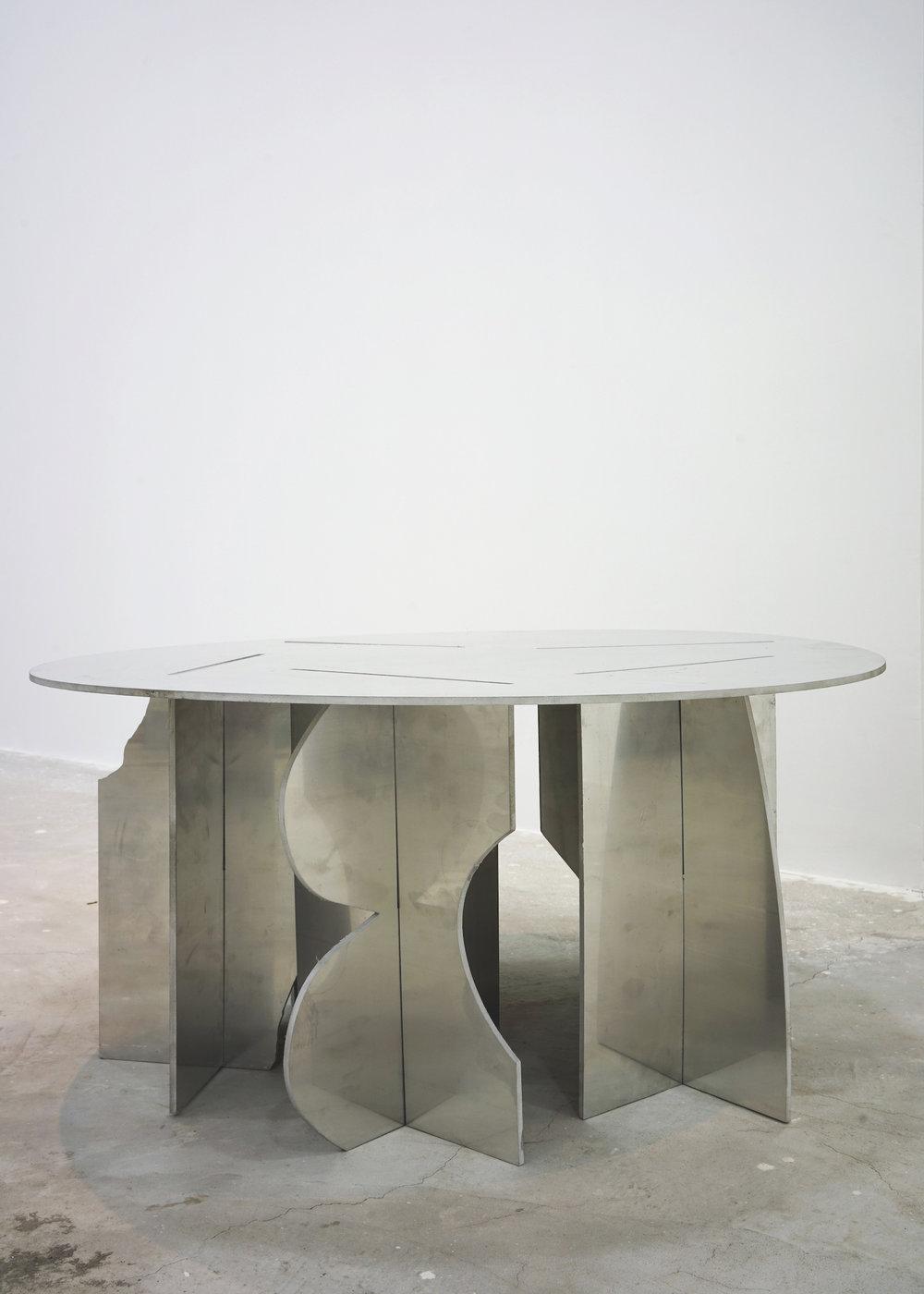 NOMAD St.Moritz_Etage Projects Copenhagen_Coffee Table #01_Bahraini Danish_ph.courtesy Etage Projects Copenhagen.jpg