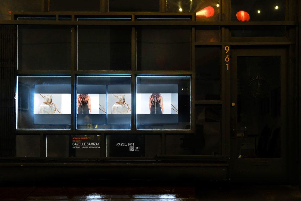 GAZELLE-SAMIZAY_RAVEL_Film-Installation.jpg