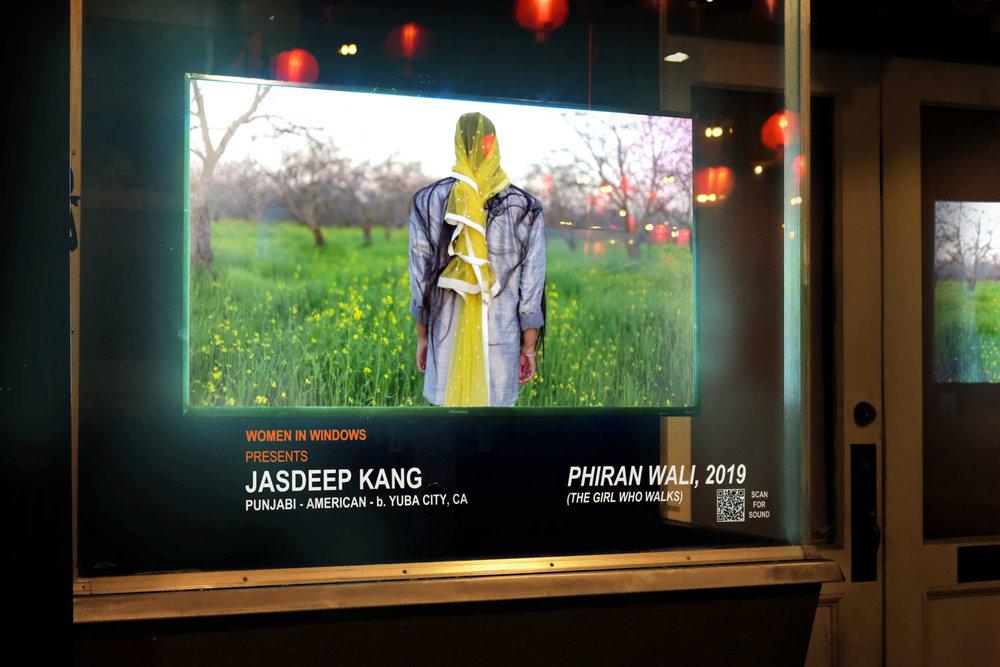 JASDEEP-KANG-PHIRAN-WALI_Film-Installation.jpg