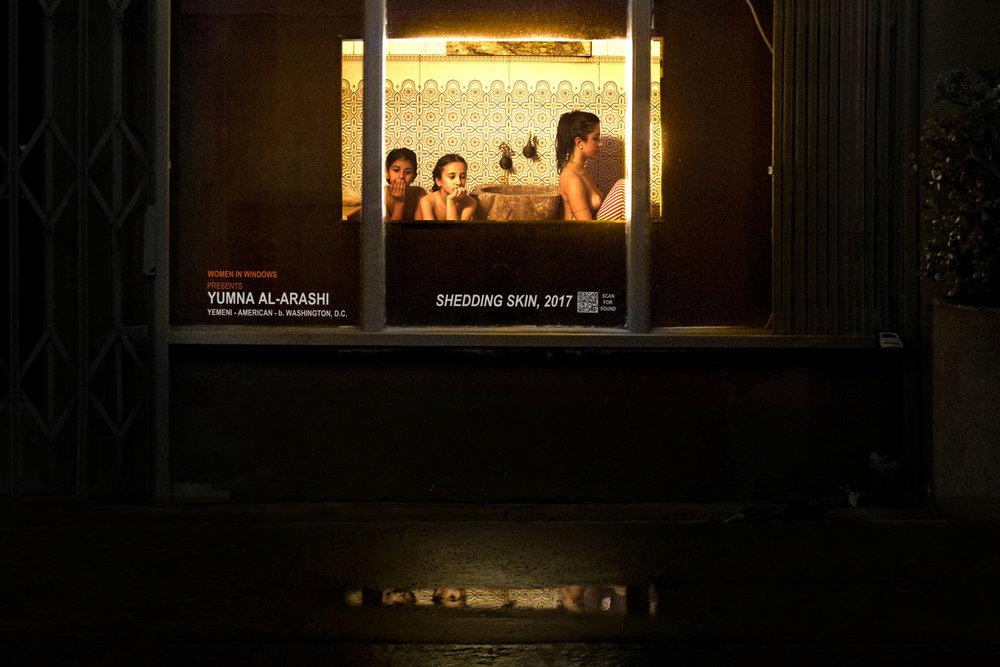 YUMNA-AL-ARASHI-SHEDDING-SKIN_Film-Installation.jpg