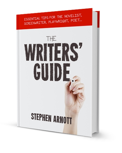 the writers guide