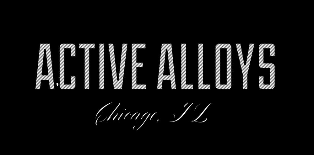 ActiveAlloysLogo122014-02.png