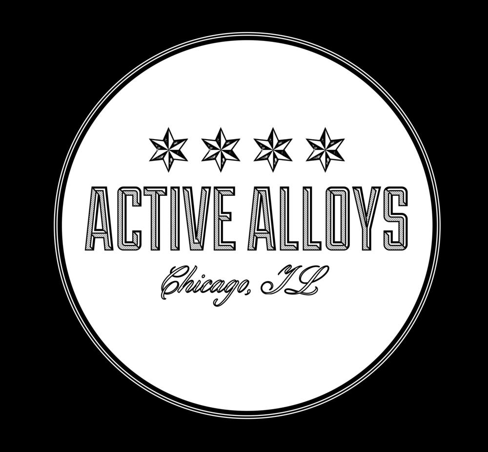 ActiveAlloysLogo122014-01.png