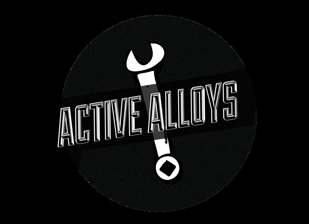 ActiveAlloysLogo122014-03.png
