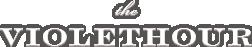violethour-logo.png