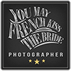 YMFKTB-Photographer-100px.png