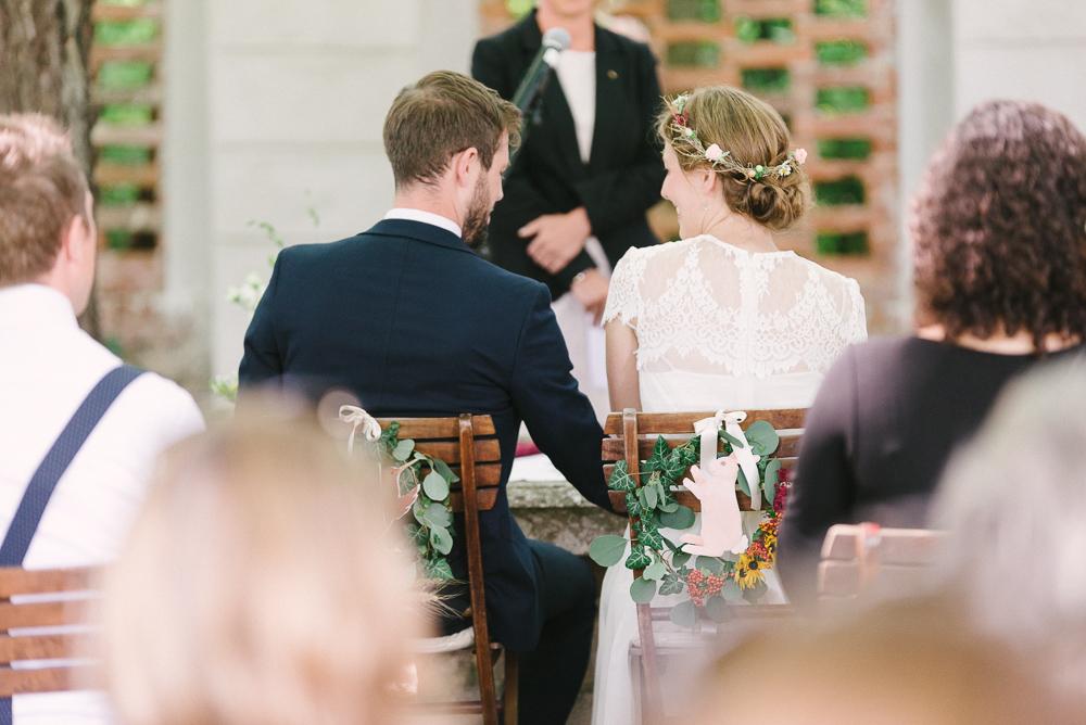 Hochzeit_Mühlbach (64 von 126).jpg