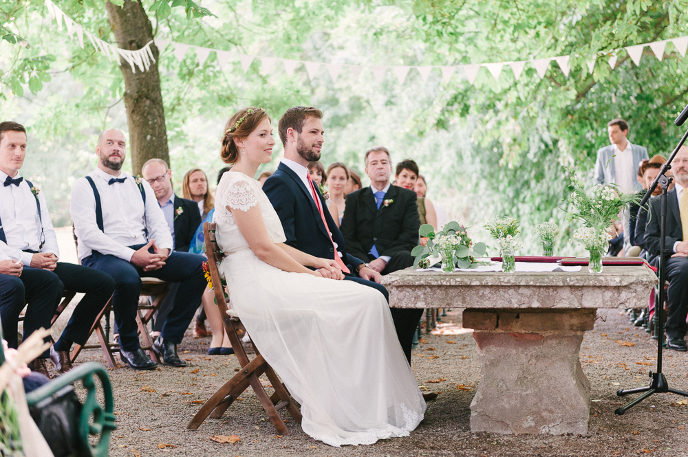 Hochzeit_Mühlbach (65 von 126).jpg