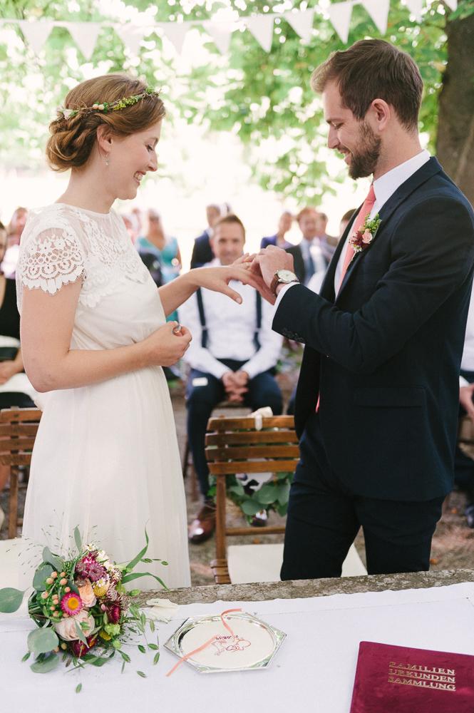 Hochzeit_Mühlbach (72 von 126).jpg