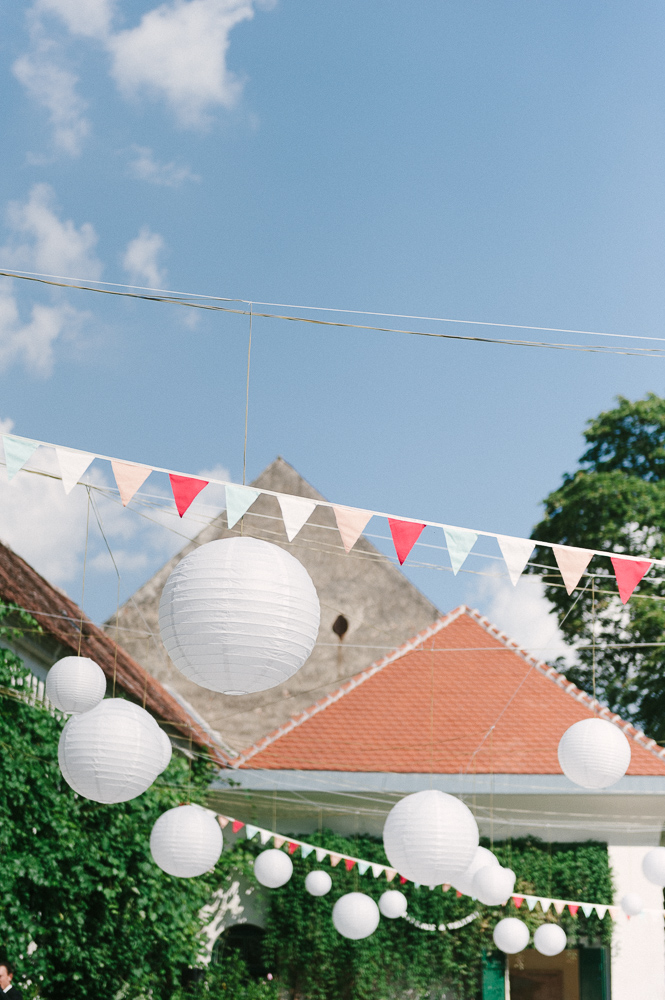 Hochzeit_Mühlbach (83 von 126).jpg