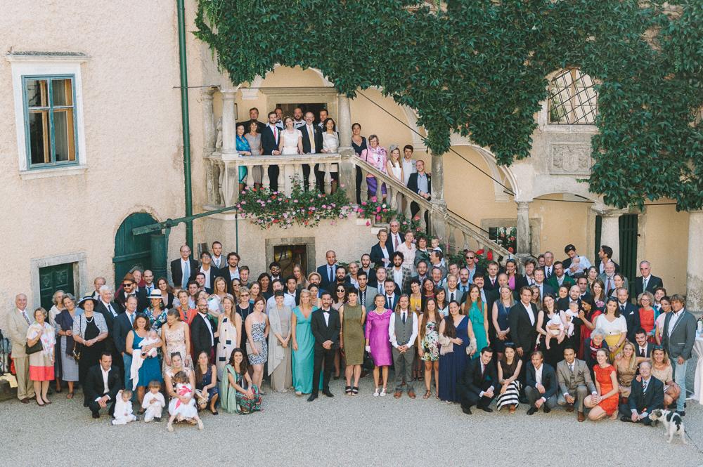 Hochzeit_Mühlbach (94 von 126).jpg