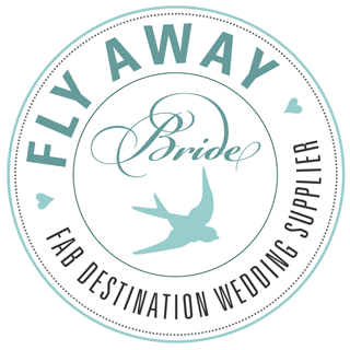 FlyAwayBride_SupplierStamp.png