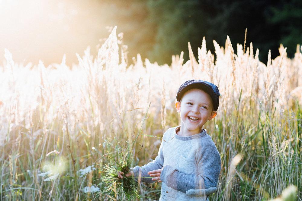 KidsPhotography-1.jpg