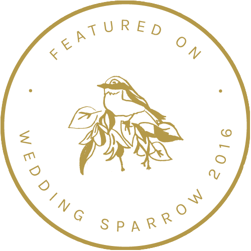 weddingsparrow.png