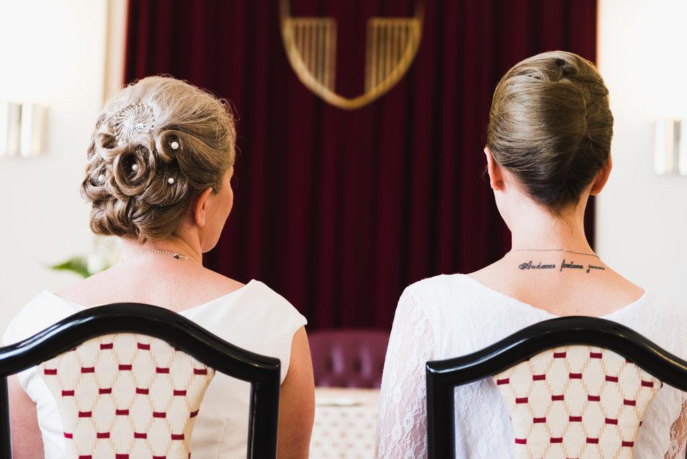 LGBT Hochzeit.jpg