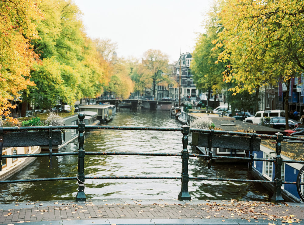 Amsterdam_photography_destination-3.jpg
