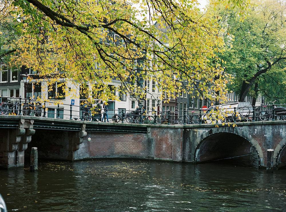 Amsterdam_photography_destination-4.jpg