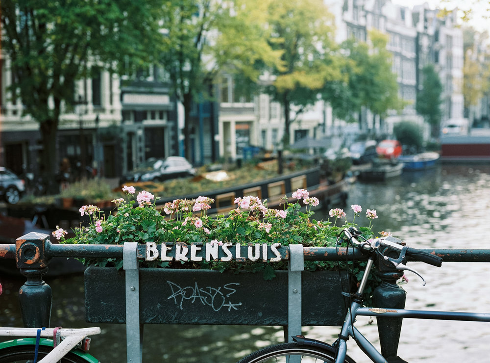 Amsterdam_photography_destination-5.jpg