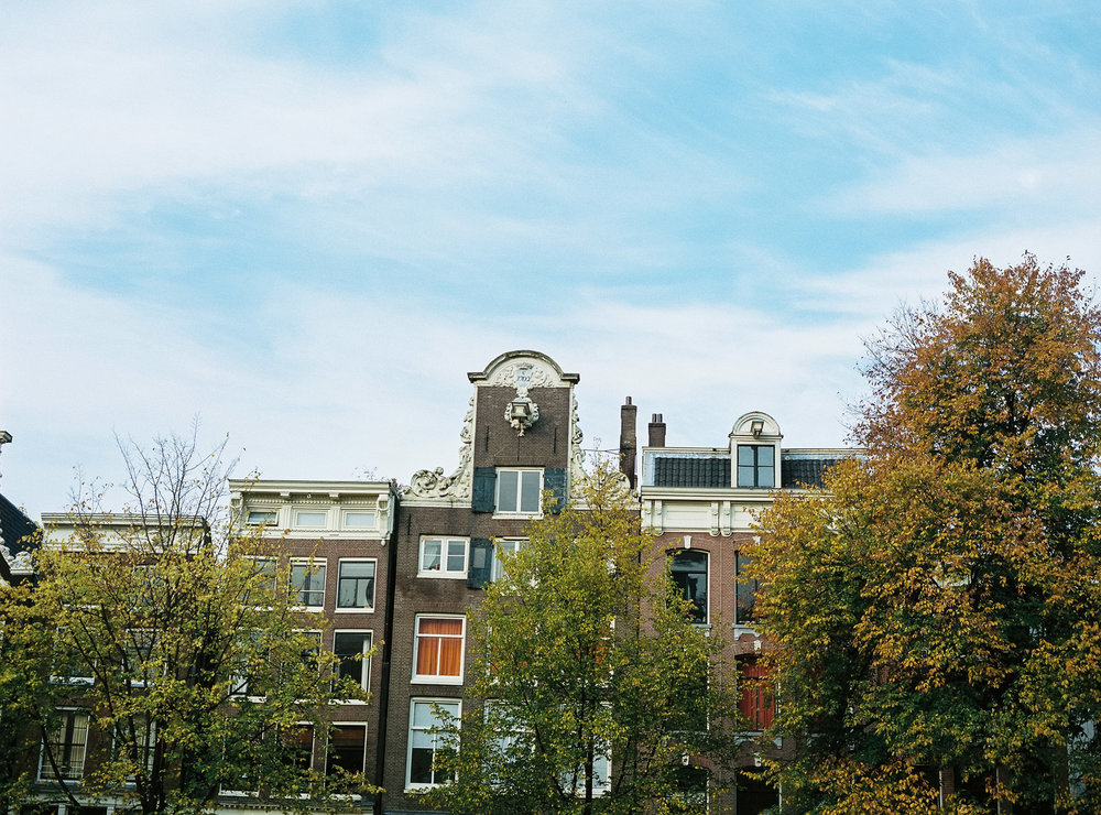 Amsterdam_photography_destination-7.jpg