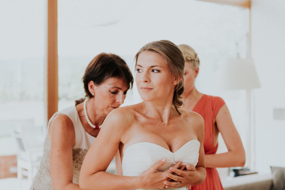 Hochzeitsfotograf_Wien-9.jpg