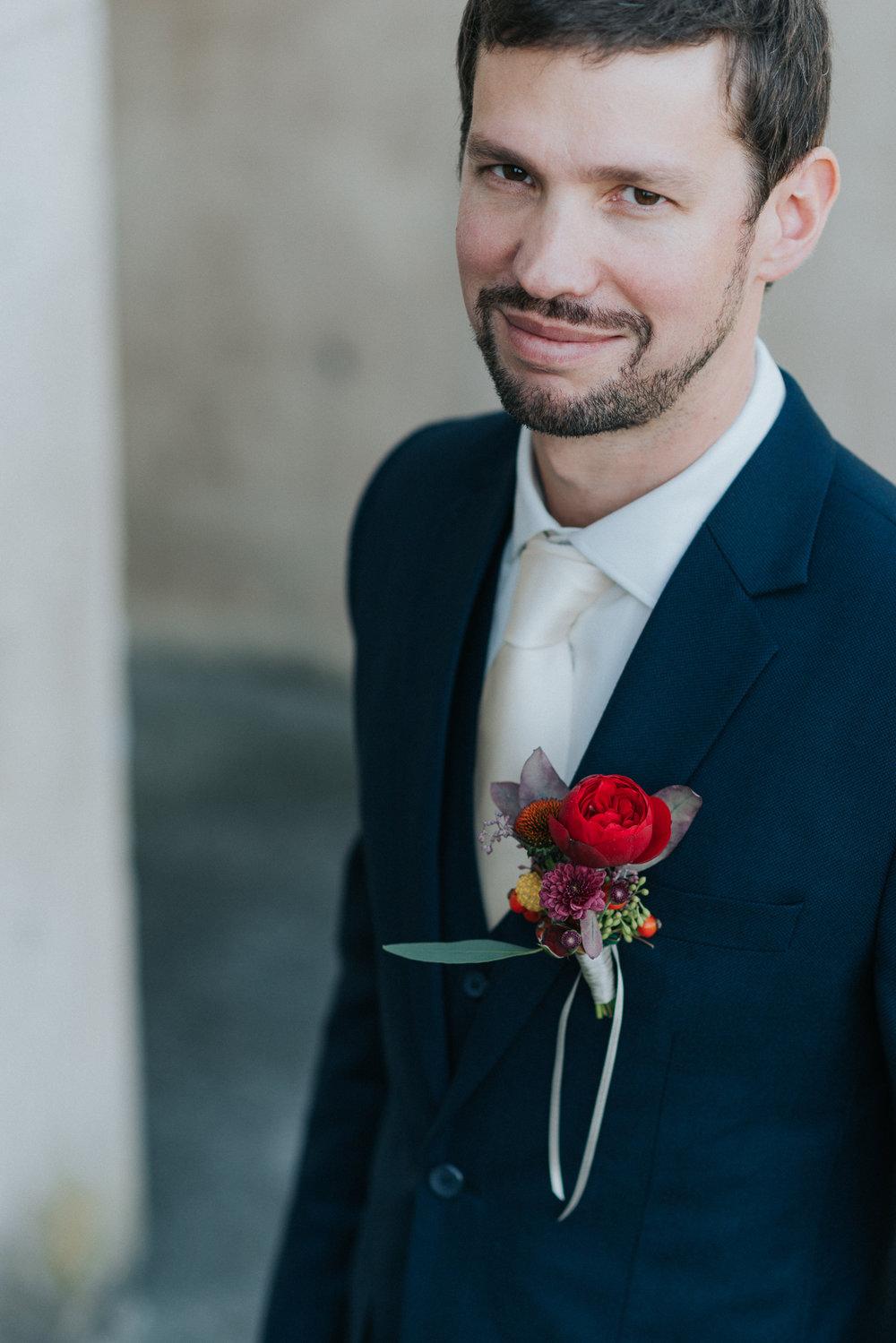 Hochzeit_Georgenberg-4.jpg