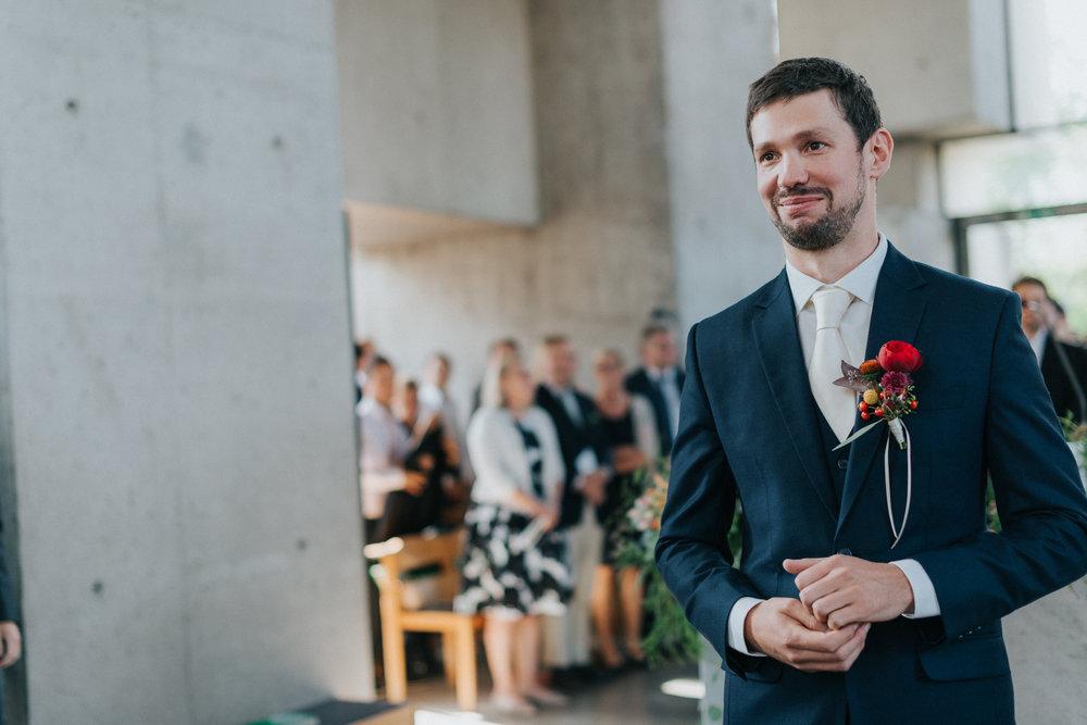 Hochzeit_Wotrubakirche-8.jpg