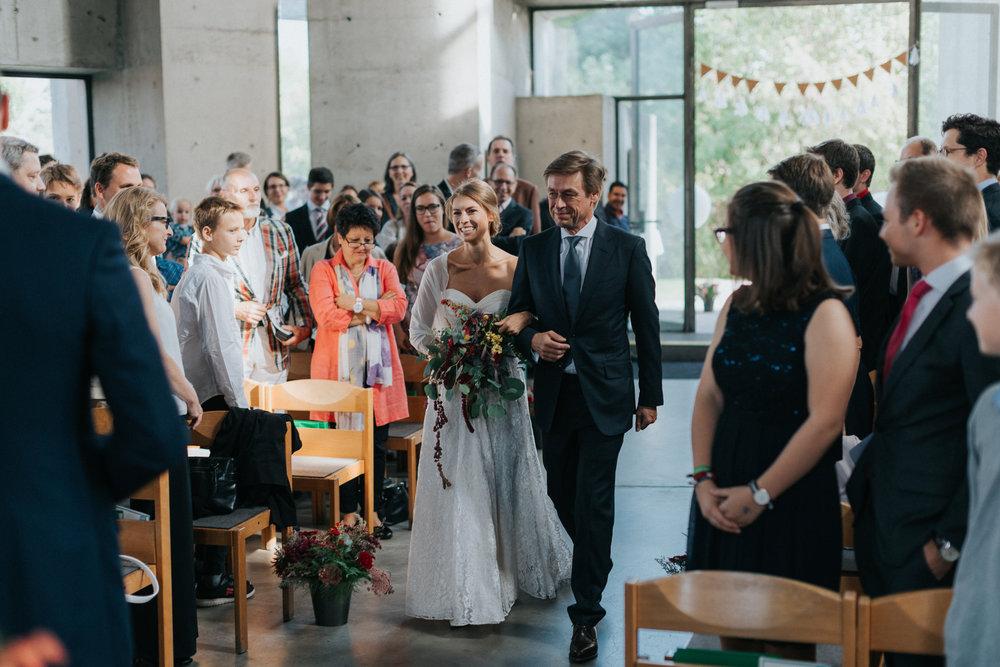 Hochzeit_Wotrubakirche-9.jpg