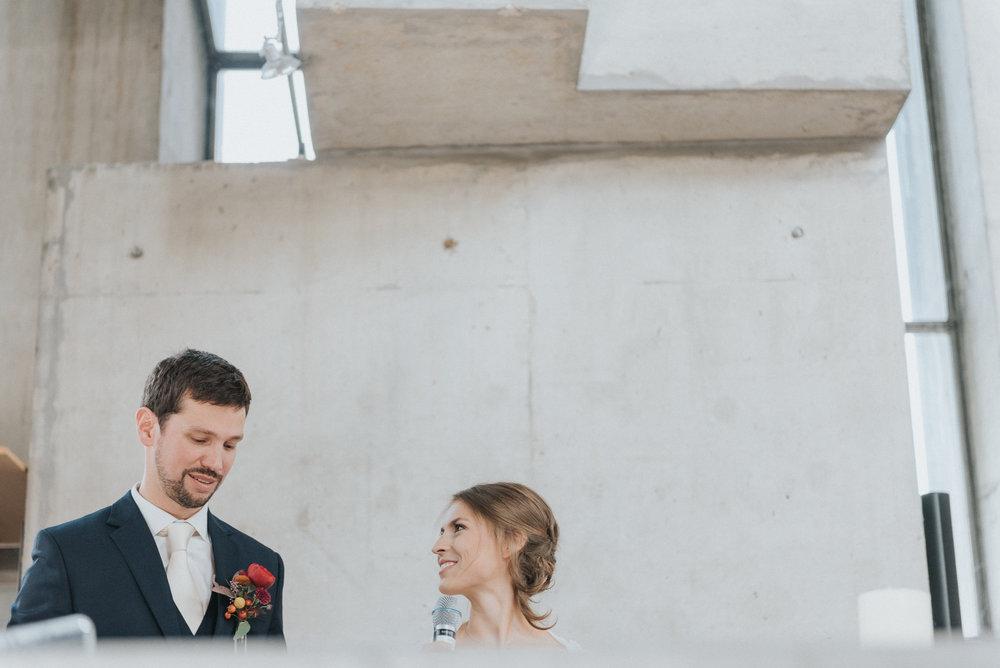 Hochzeit_Wotrubakirche-10.jpg