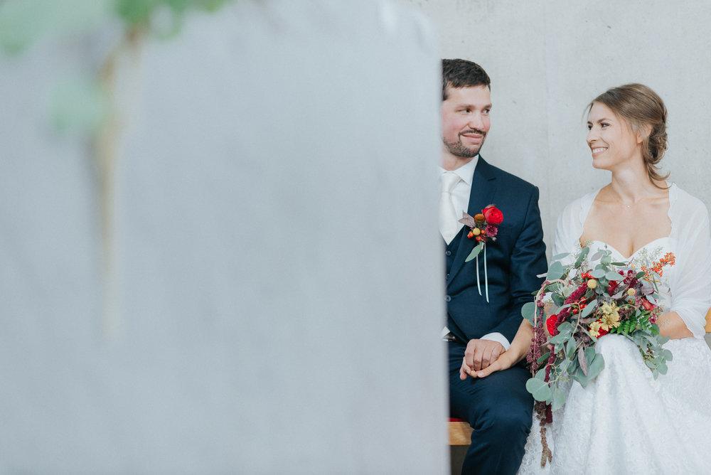 Hochzeit_Wotrubakirche-11.jpg