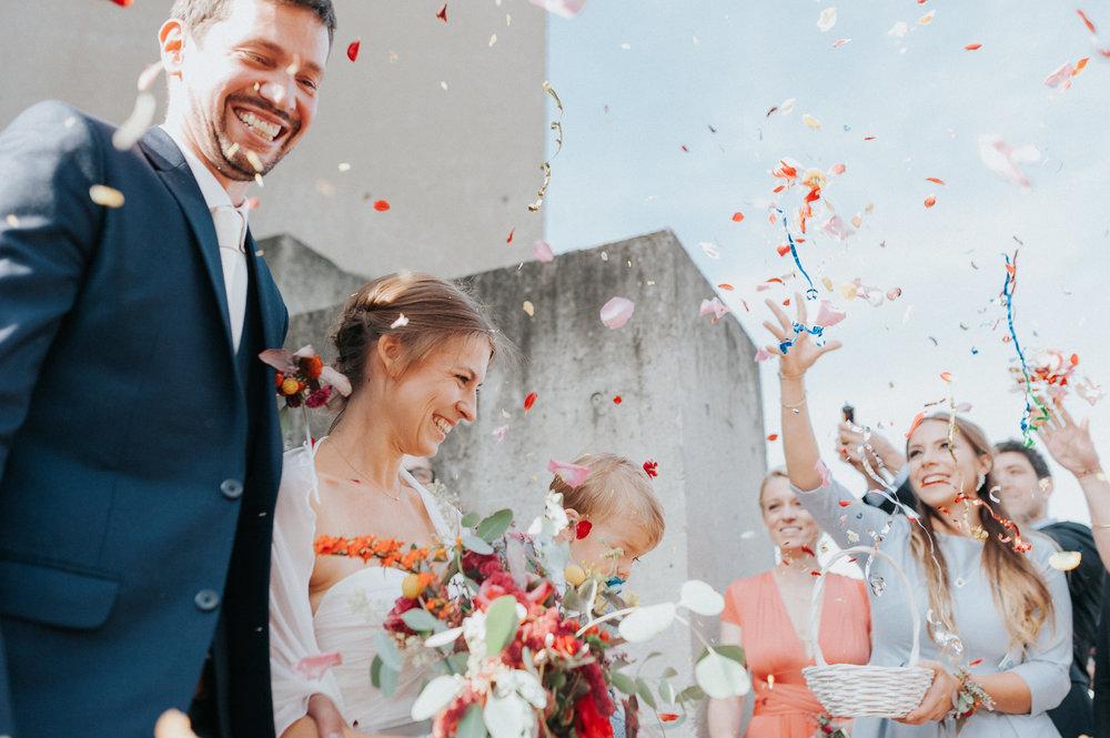 wedding photographer Austria-2.jpg