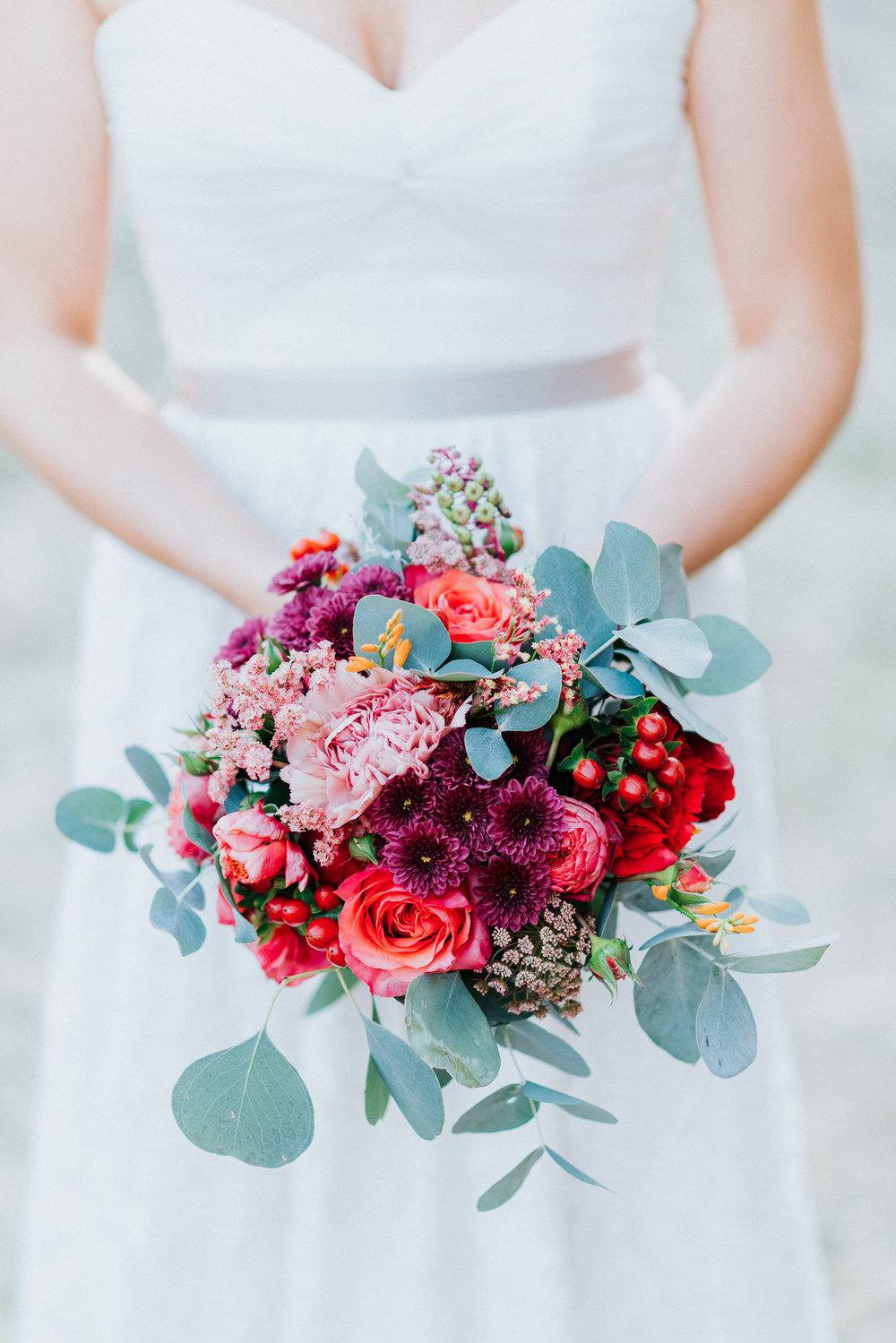 wedding photographer Austria-7.jpg