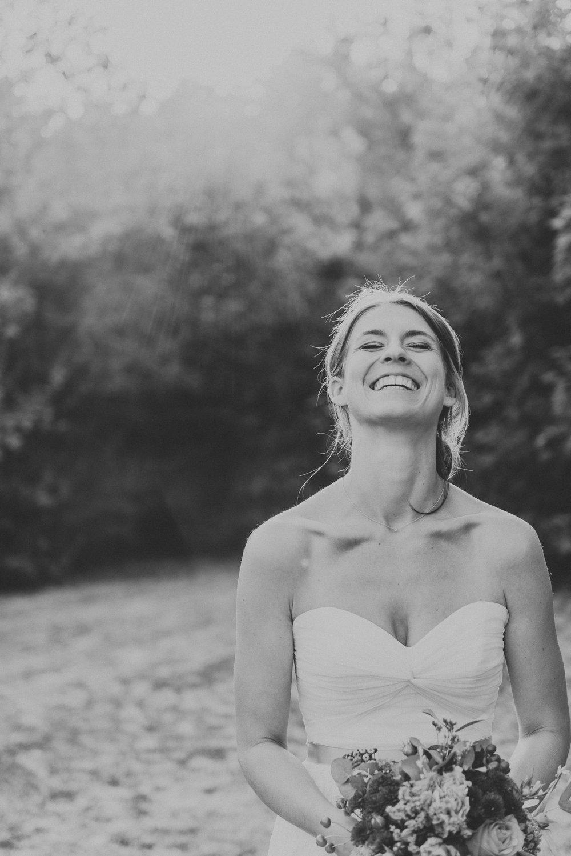 wedding photographer Austria-8.jpg