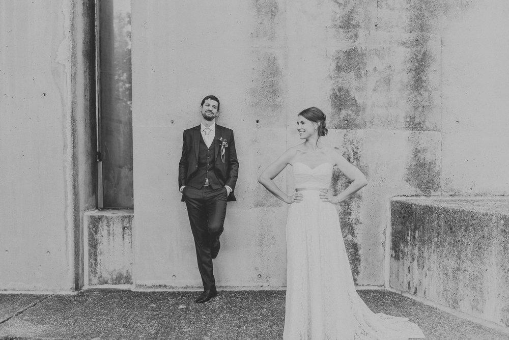 wedding photographer Austria-13.jpg