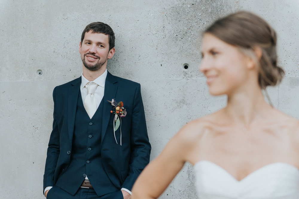 wedding photographer Austria-15.jpg