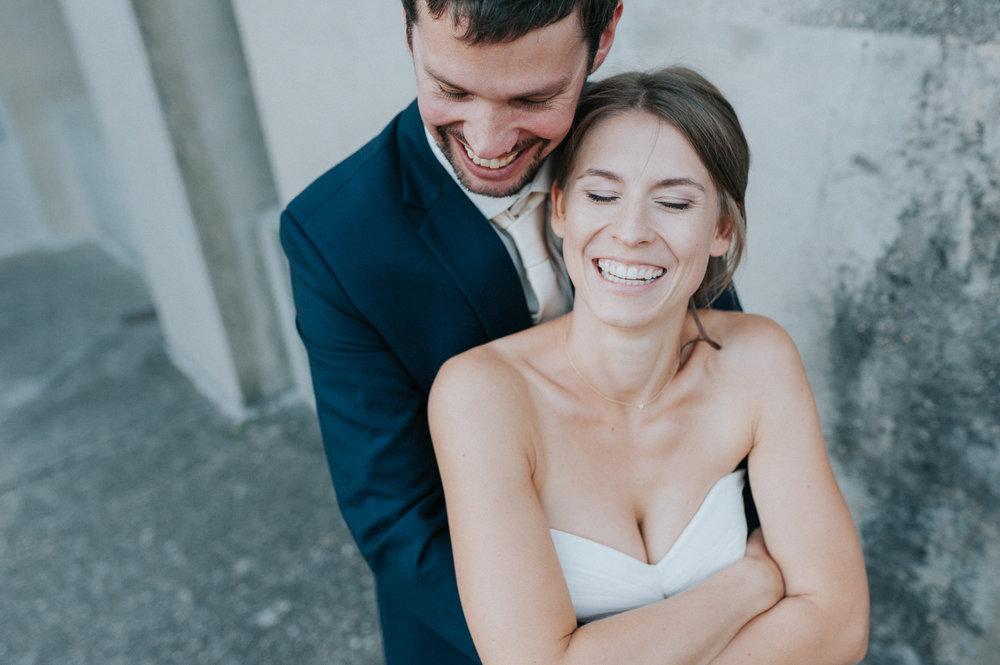 wedding photographer Austria-16.jpg