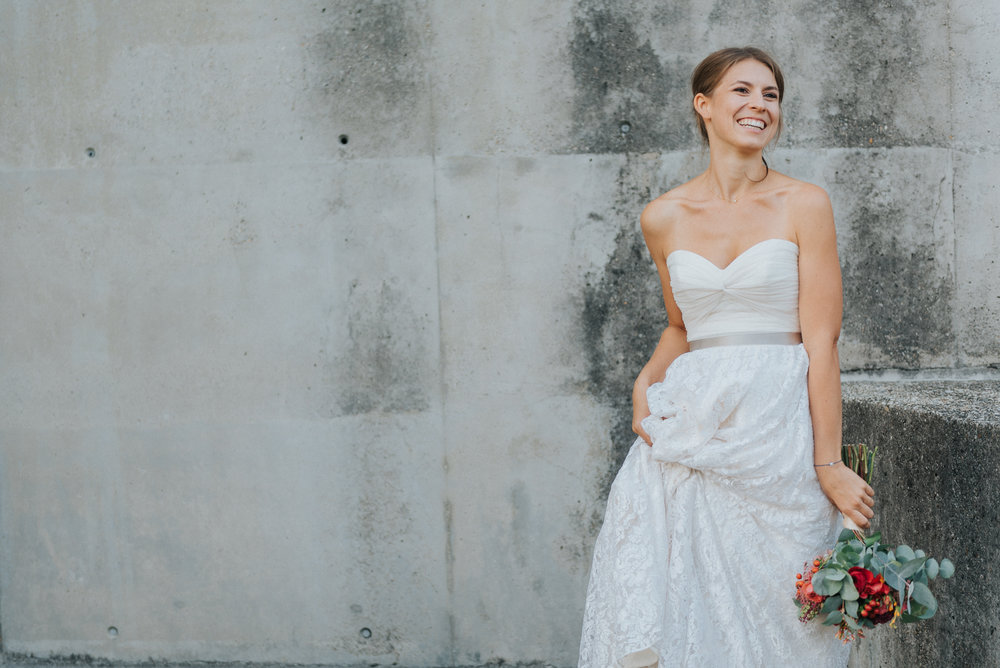 wedding photographer Austria-18.jpg