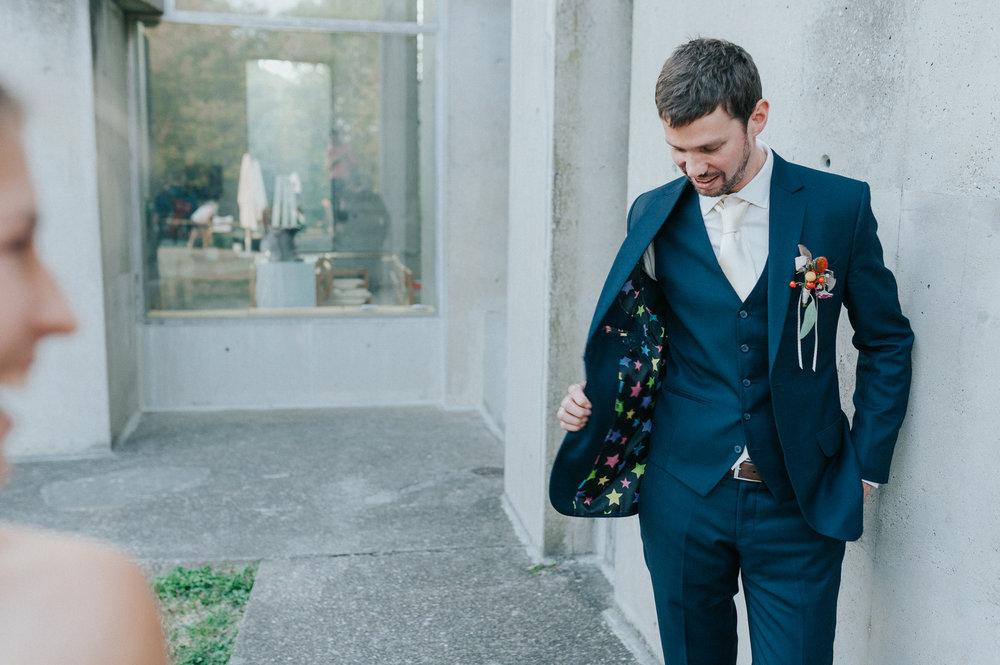 wedding photographer Austria-19.jpg