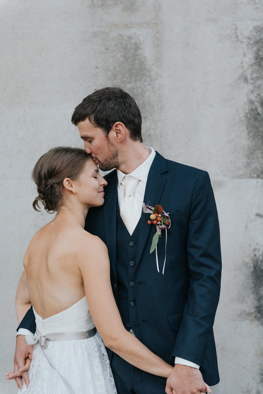 wedding photography Vienna-8.jpg