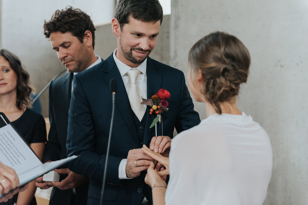Hochzeit_Wotrubakirche-12.jpg