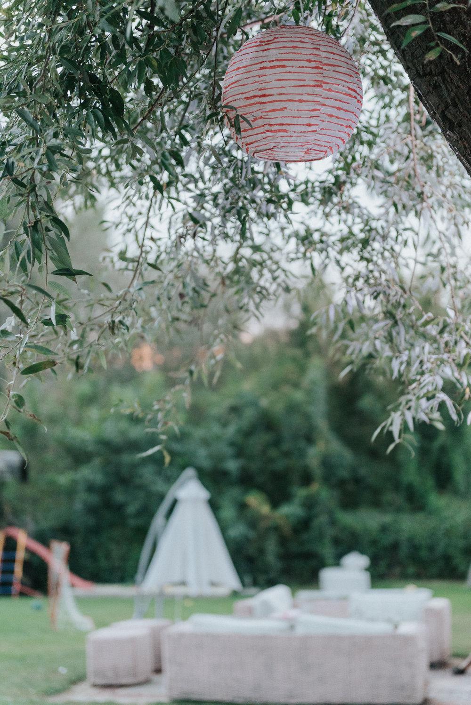 Boho Hochzeitsdeko-4.jpg