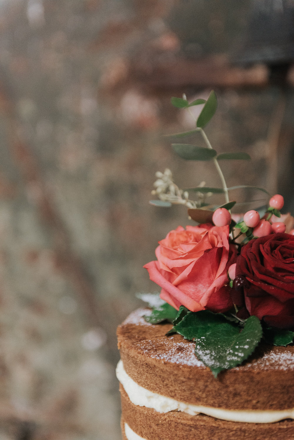 Naked Cake Wedding-3.jpg
