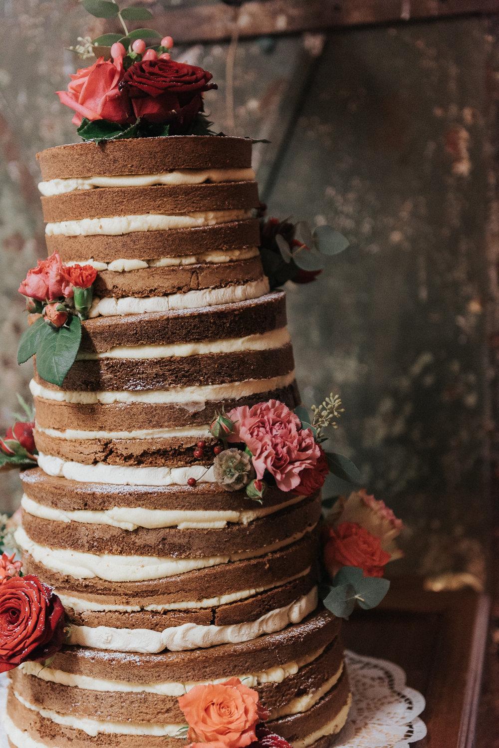 Naked Cake Wedding-2.jpg