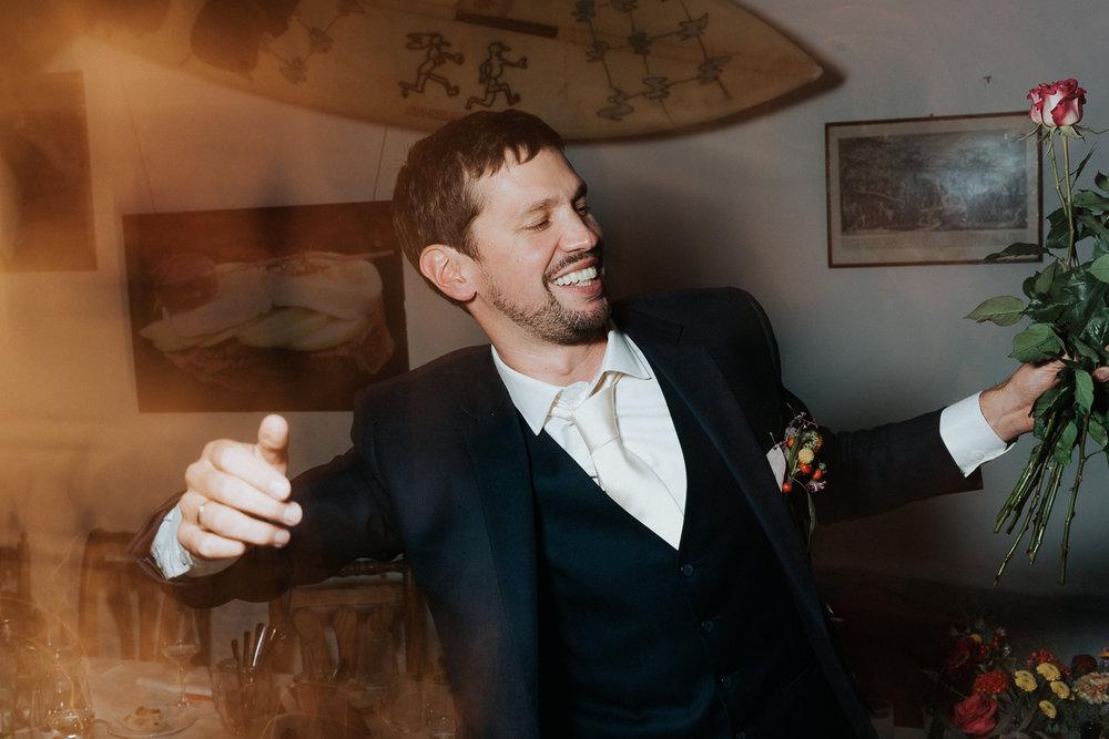 Party Shots Wedding-2.jpg
