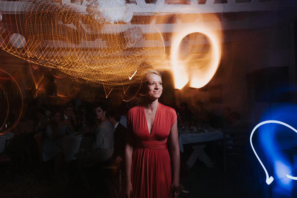 Party Shots Wedding-1.jpg