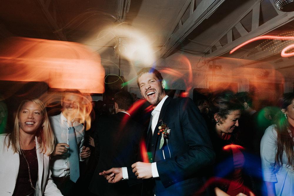 Party Shots Wedding-3.jpg